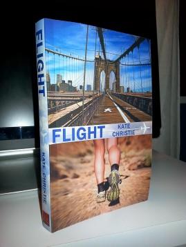 Proof copy--on sale Dec 10-ish!