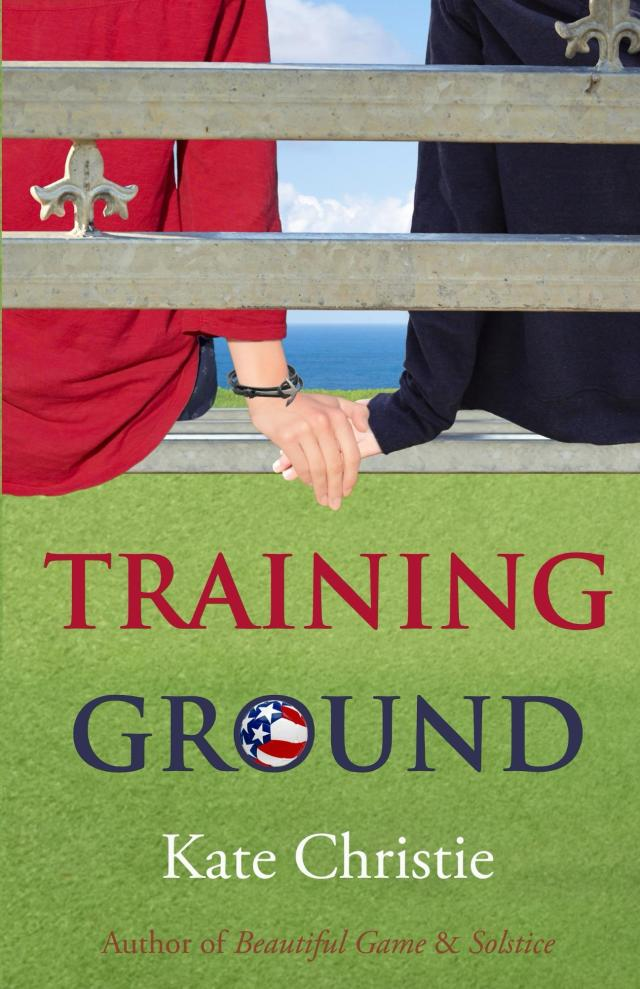 Training_Ground_Cover_for_Kindle