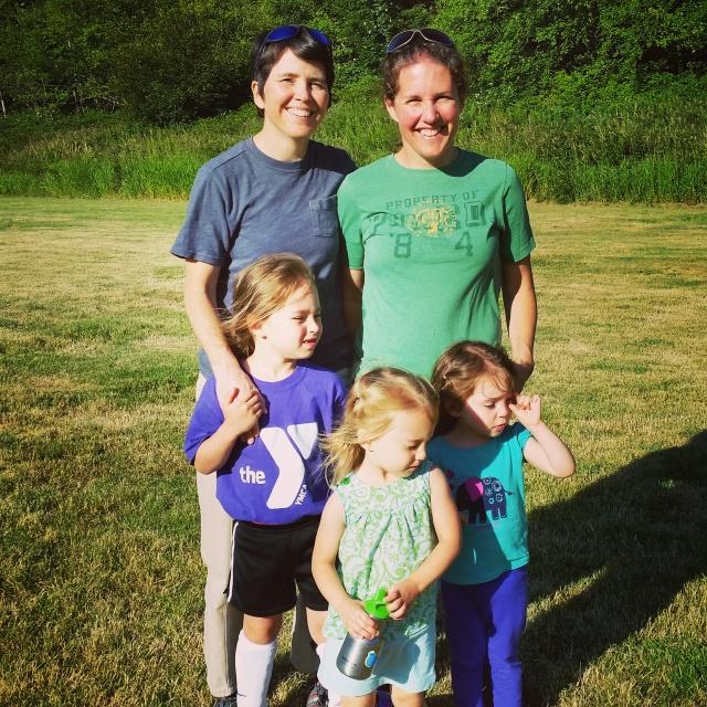 Soccer-family