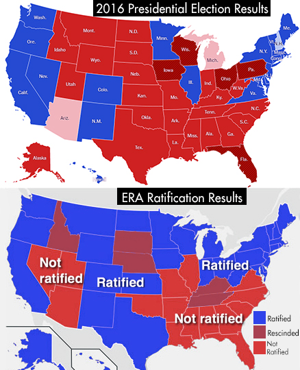 era-election-maps