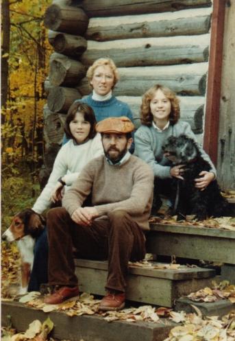 family_1983