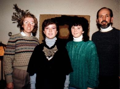 family_1987