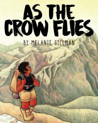 As-the-Crow-Flies