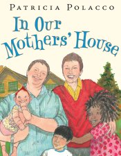 In-Our-Mothers-House