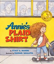 Annies-plaid-shirt