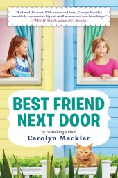 best-friend-next-door