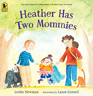 Heather-two-mommies_sm