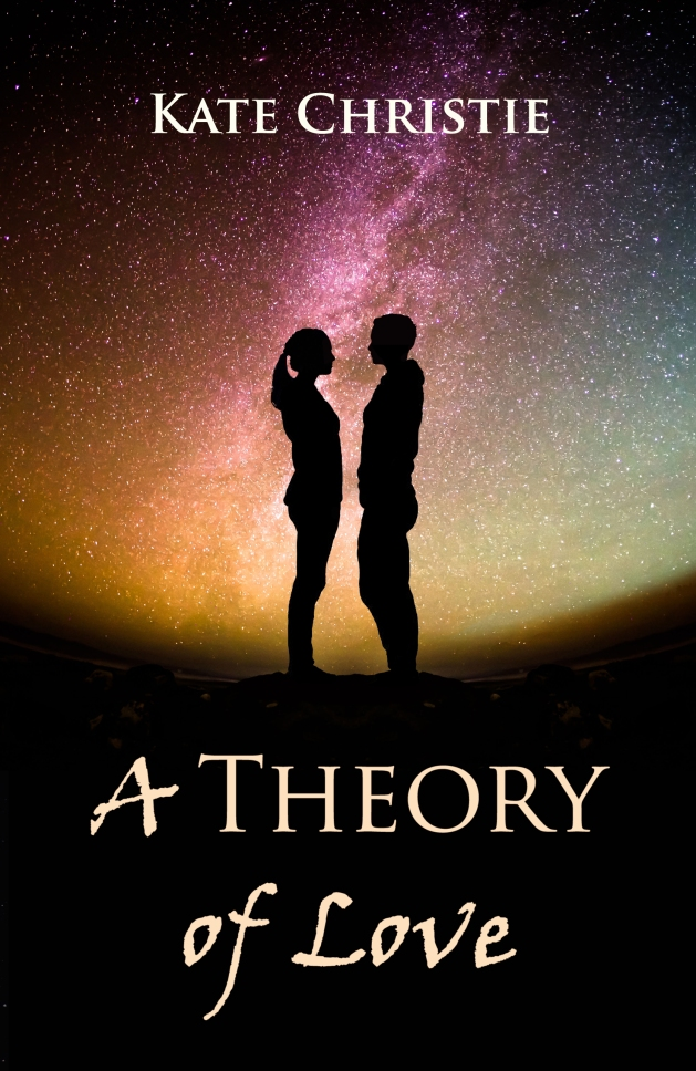 Theory-Front-Cover-NEW