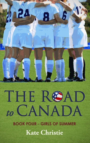 Road-to-Canada-kindle