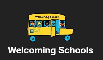 HRC-Welcoming-Schools