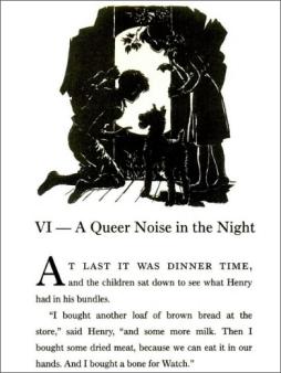 queer-noise