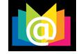 mailing list icon