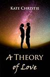A Theory of Love cover