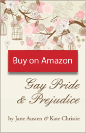 Gay P&P cover