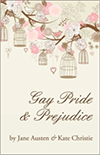 Gay Pride & Prejudice cover