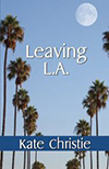 Leaving LA Cover